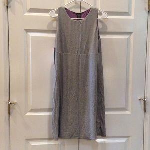 Women's 32 Degrees Reversible Dress M NWT